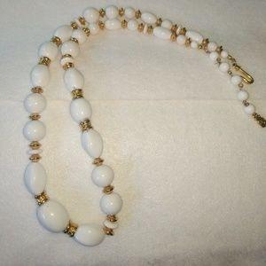 Vintage Lauren Conrad necklace